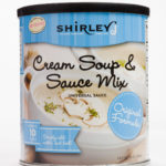 Universal Cream Soup and Sauce Mix (10 oz.)-0