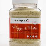 Shirley J Pizza & Pasta Seasoning-0