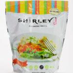Shirley J Universal Sauce Mix 48 oz. -0