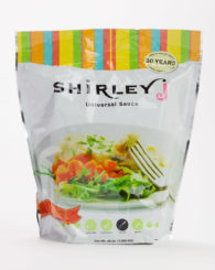 Shirley J Universal Sauce Mix 48 oz. -0