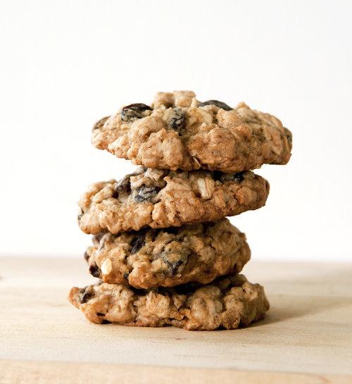 Oatmeal Jumble Cookie Case (8 / 23 oz. bags)-0