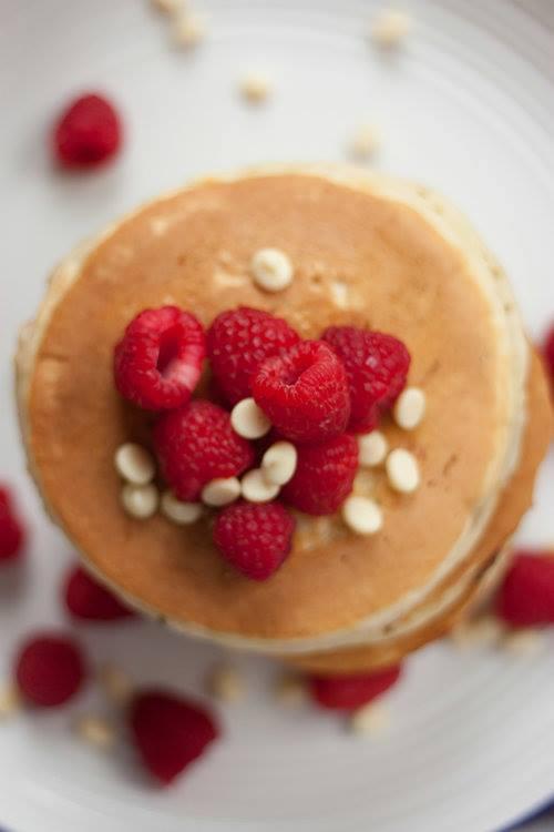 Buttermilk Pancake Mix Case of (6 / 32 oz. bags) -0