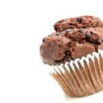 Crazy Good Chocolate Muffin Mix Case (8 / 28 oz. bags) -0